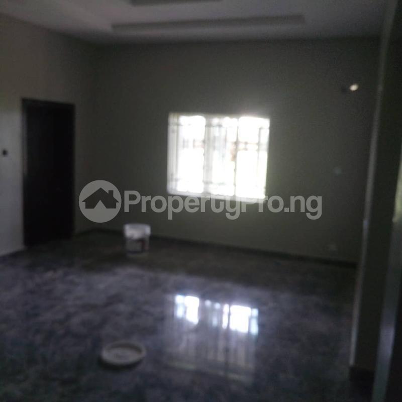 3 bedroom Flat / Apartment for sale Utako Abuja - 5