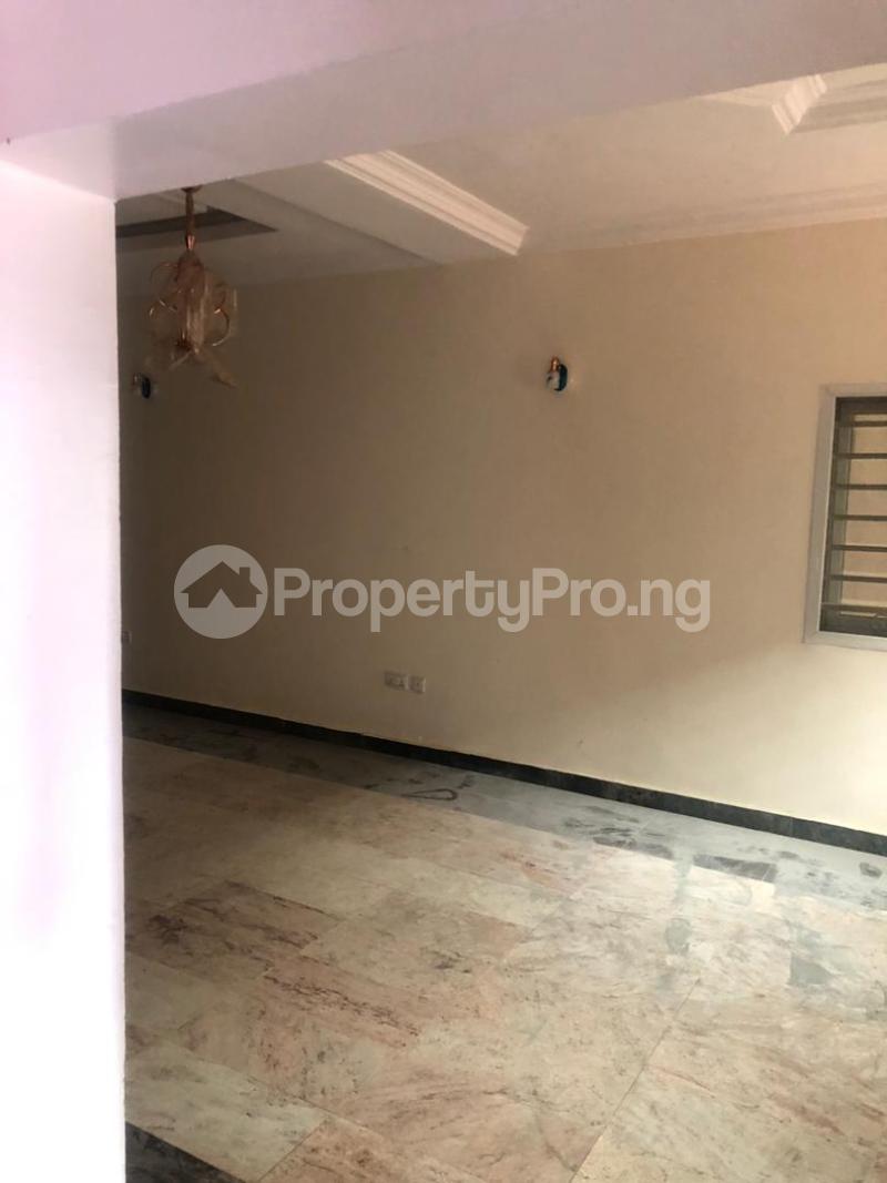 3 bedroom Flat / Apartment for sale Utako Abuja - 8