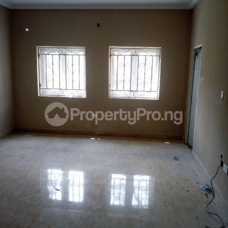 3 bedroom Flat / Apartment for sale Utako Abuja - 9