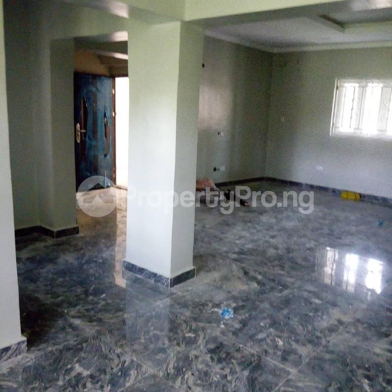 3 bedroom Flat / Apartment for sale Utako Abuja - 3