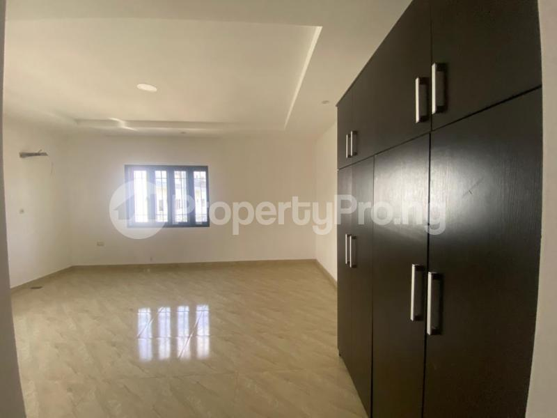 3 bedroom Blocks of Flats for rent Lekki Phase 1 Lekki Lagos - 16