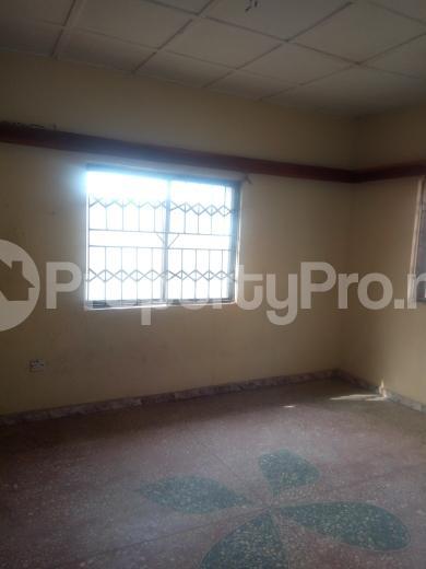 3 bedroom Flat / Apartment for rent .  Kubwa Abuja - 2