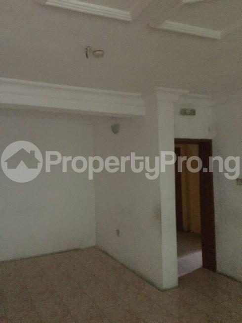3 bedroom Flat / Apartment for rent magodo phase 2 Magodo GRA Phase 2 Kosofe/Ikosi Lagos - 2