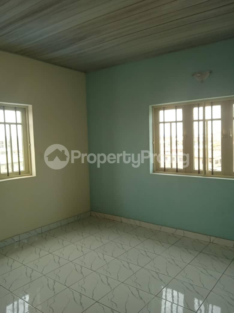 Flat / Apartment for rent Surulere Lagos - 3