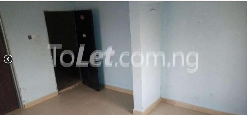 3 bedroom Flat / Apartment for rent Kaduna North, Kaduna, Kaduna Kaura Kaduna - 4