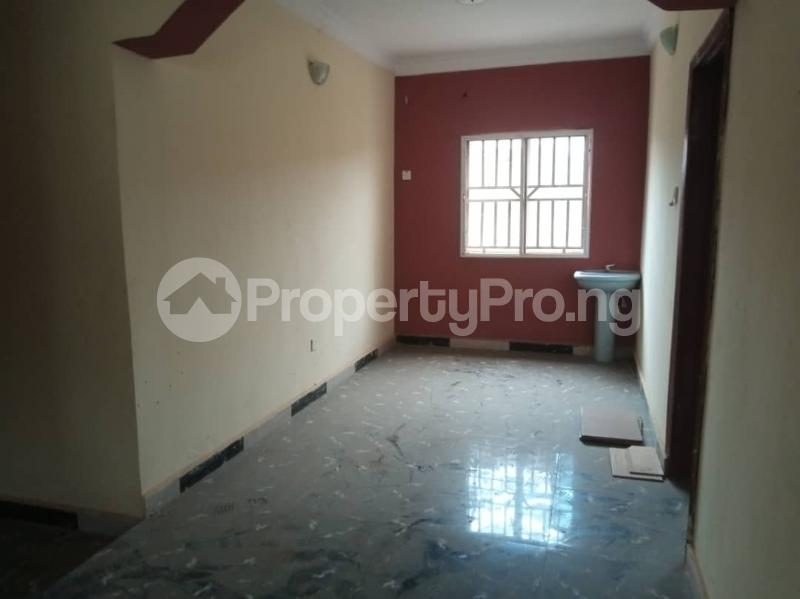 3 bedroom Flat / Apartment for rent Alakia Ibadan Oyo - 6