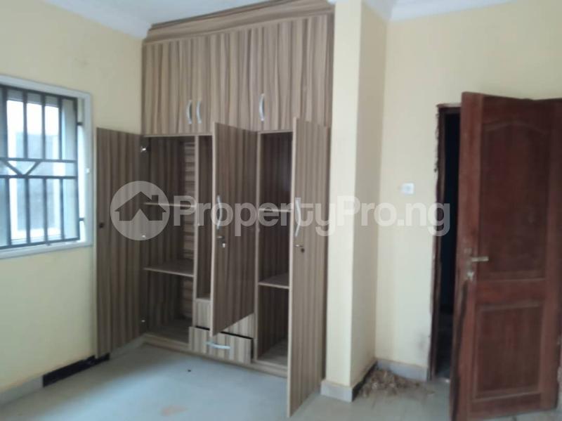 3 bedroom Flat / Apartment for rent Alakia Ibadan Oyo - 4