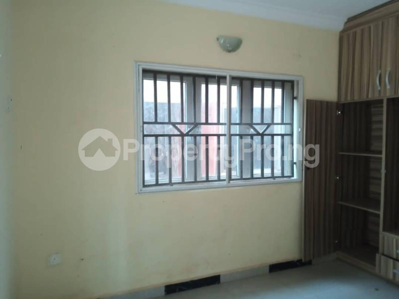 3 bedroom Flat / Apartment for rent Alakia Ibadan Oyo - 3
