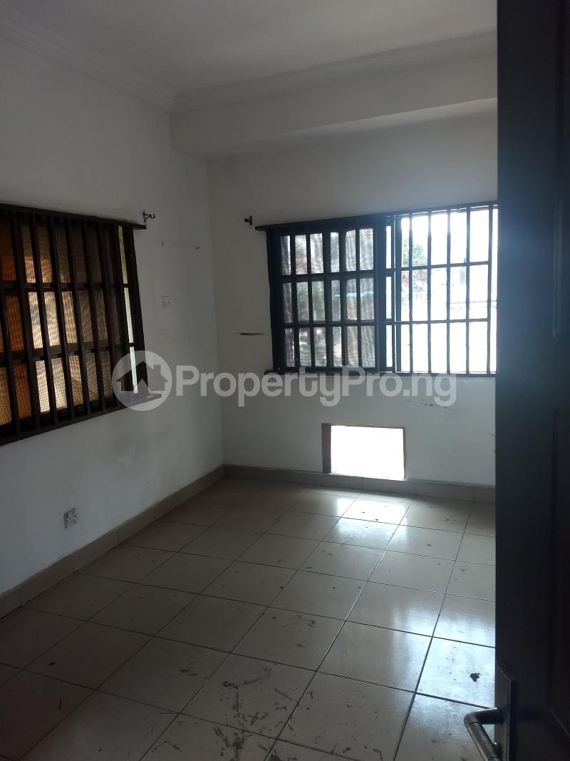 3 bedroom Office Space Commercial Property for rent Allen Allen Avenue Ikeja Lagos - 3