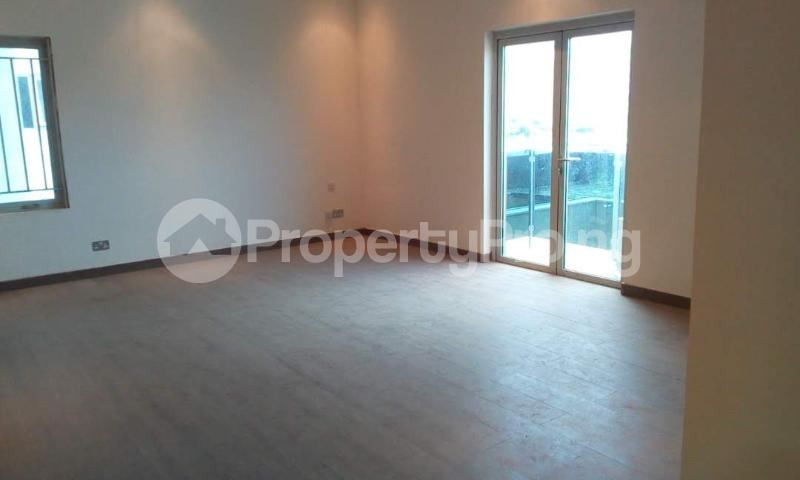 3 bedroom Flat / Apartment for rent Ikoyi Lagos - 7