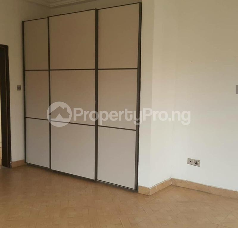 3 bedroom Flat / Apartment for rent Ikoyi Lagos - 2