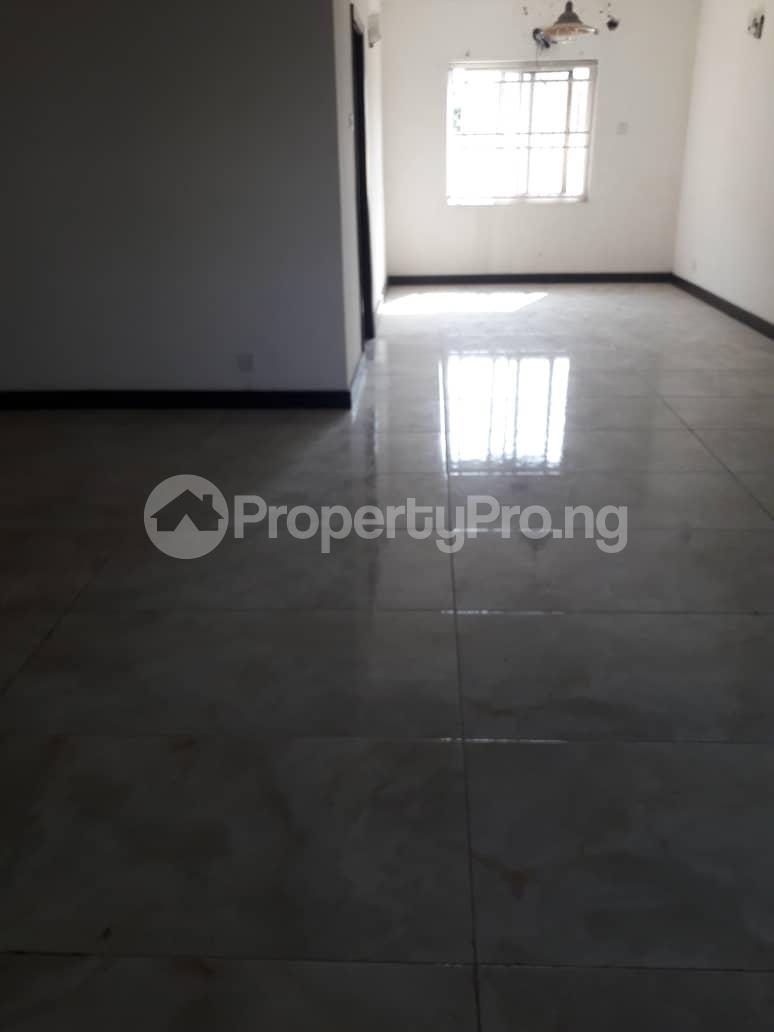 3 bedroom Flat / Apartment for rent Second Toll Gate Lekki chevron Lekki Lagos - 12