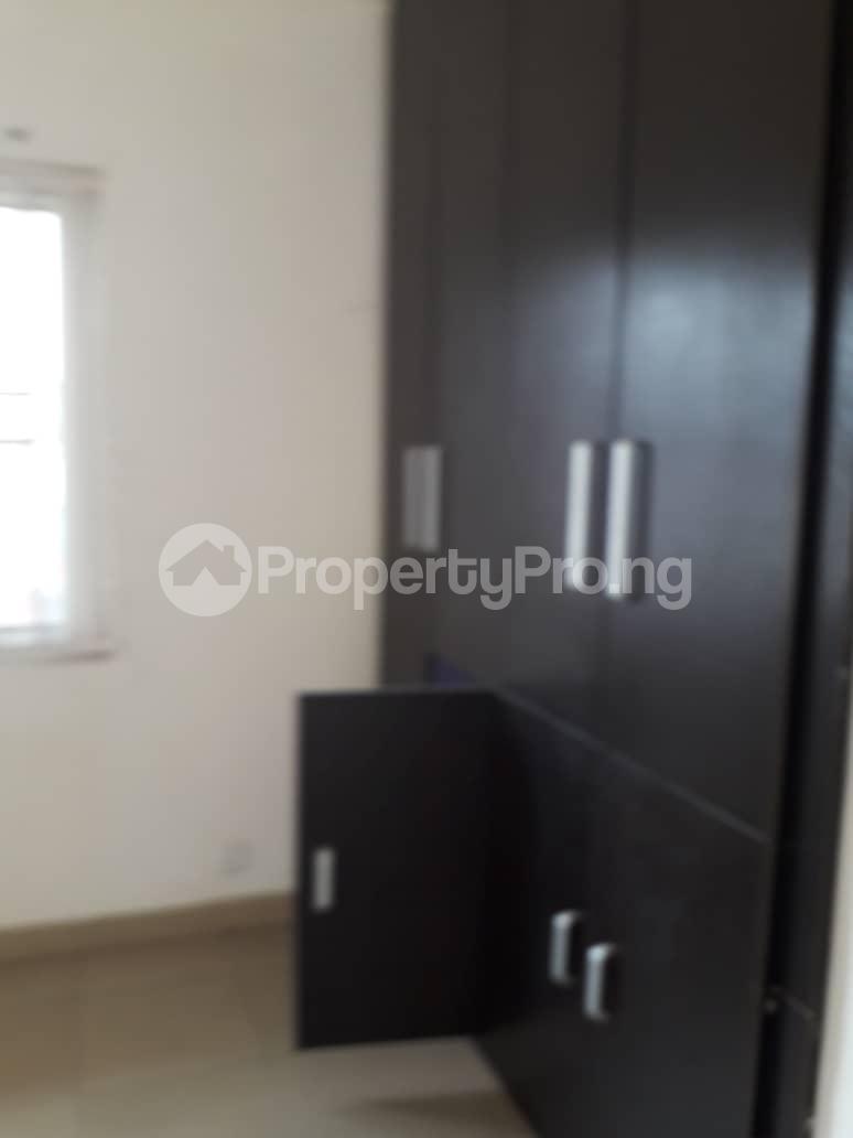 3 bedroom Flat / Apartment for rent Second Toll Gate Lekki chevron Lekki Lagos - 3