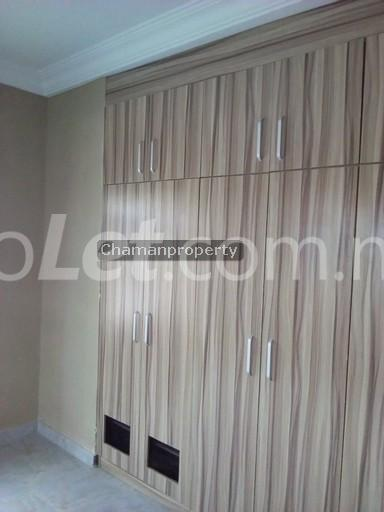 3 bedroom Flat / Apartment for rent - Magboro Obafemi Owode Ogun - 10
