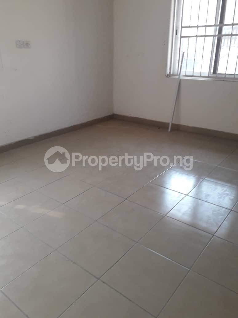 3 bedroom Flat / Apartment for rent Second Toll Gate Lekki chevron Lekki Lagos - 9
