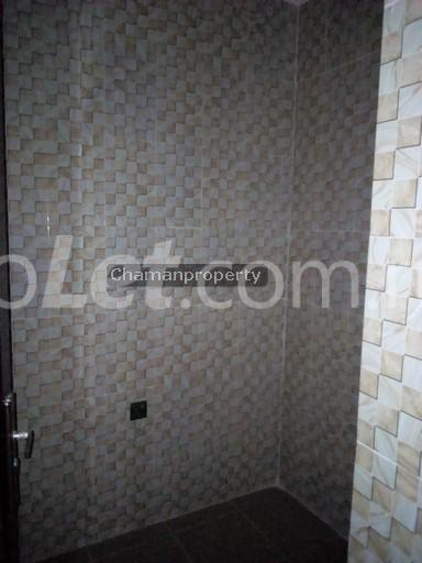 3 bedroom Flat / Apartment for rent - Magboro Obafemi Owode Ogun - 2