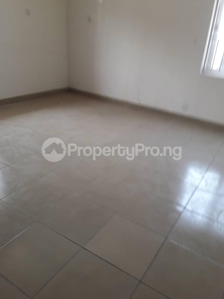 3 bedroom Flat / Apartment for rent Second Toll Gate Lekki chevron Lekki Lagos - 1