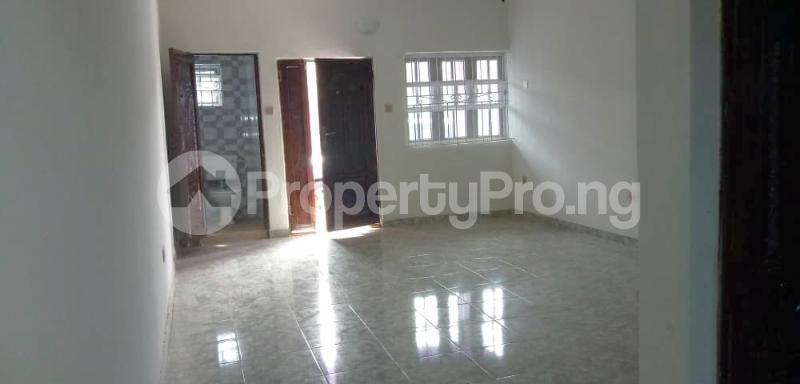 3 bedroom Flat / Apartment for rent Shomolu Shomolu Lagos - 6