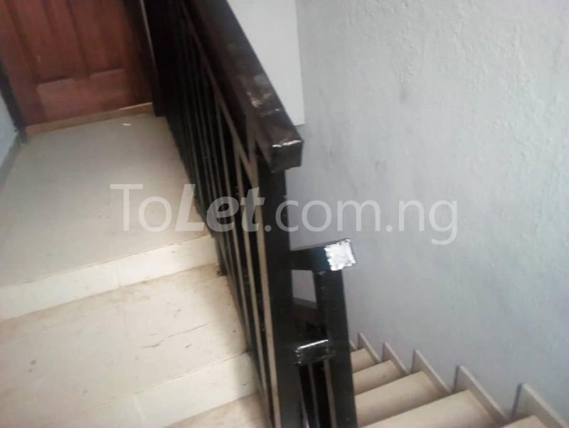3 bedroom Flat / Apartment for rent winners chapel Sango Ota Ado Odo/Ota Ogun - 17