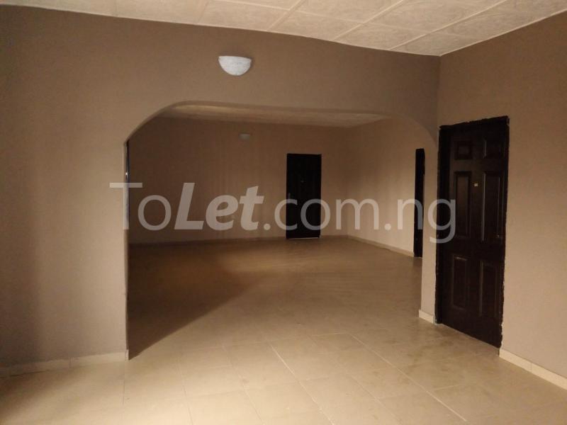 3 bedroom Flat / Apartment for rent winners chapel Sango Ota Ado Odo/Ota Ogun - 3