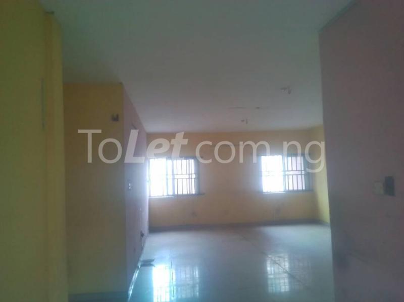 3 bedroom Flat / Apartment for rent James Island Bode Thomas Surulere Lagos - 15