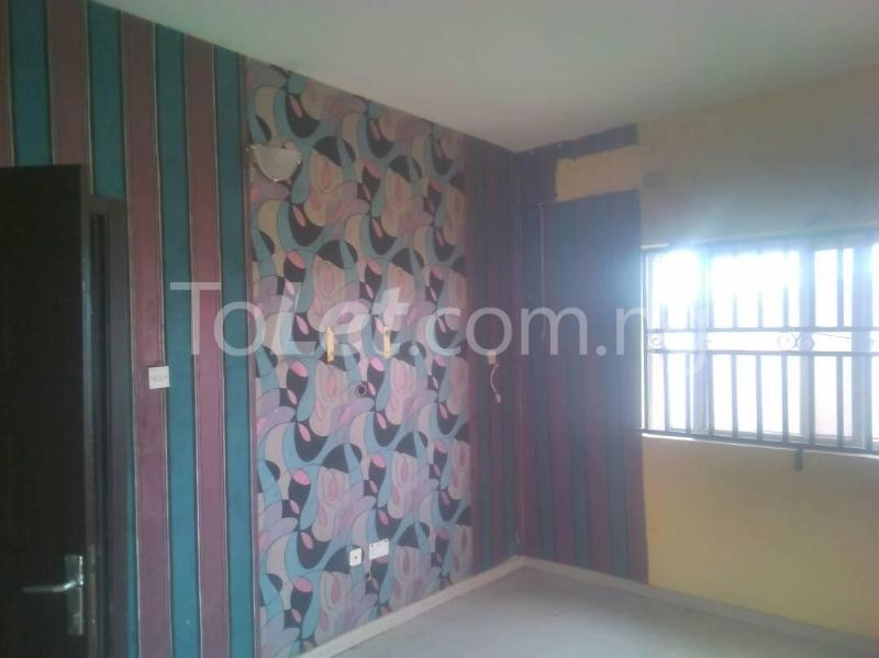 3 bedroom Flat / Apartment for rent James Island Bode Thomas Surulere Lagos - 7