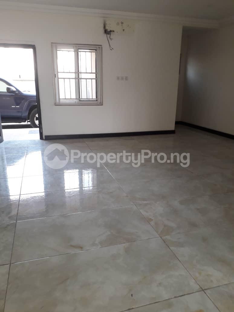 3 bedroom Flat / Apartment for rent Second Toll Gate Lekki chevron Lekki Lagos - 6