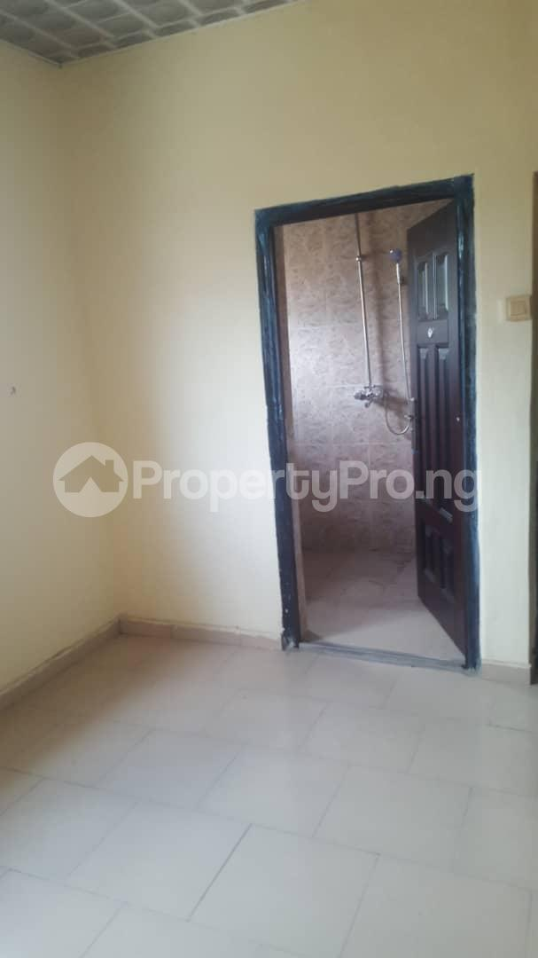3 bedroom Flat / Apartment for rent Oluyole estate, ibadan  Oluyole Estate Ibadan Oyo - 8