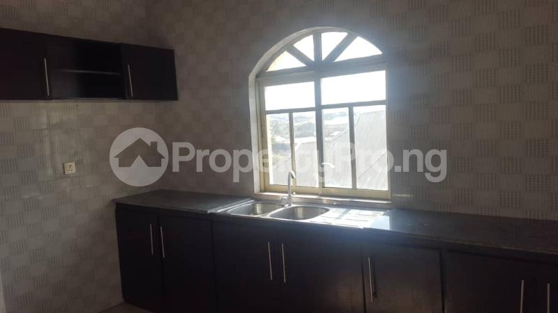3 bedroom Flat / Apartment for rent Oluyole estate, ibadan  Oluyole Estate Ibadan Oyo - 11