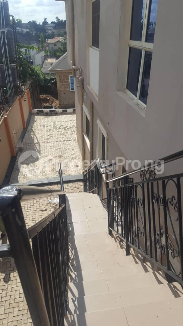 3 bedroom Flat / Apartment for rent Oluyole estate, ibadan  Oluyole Estate Ibadan Oyo - 9