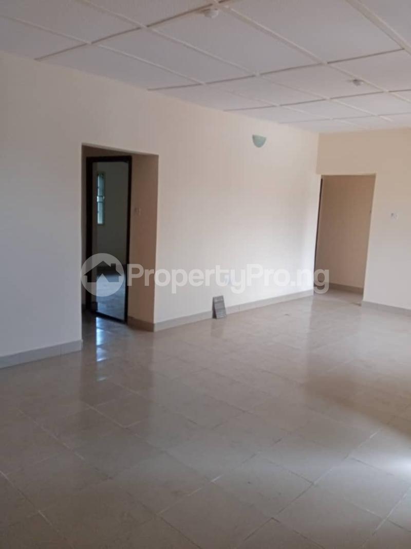 3 bedroom House for rent Ogudu Road Ojota Lagos - 2