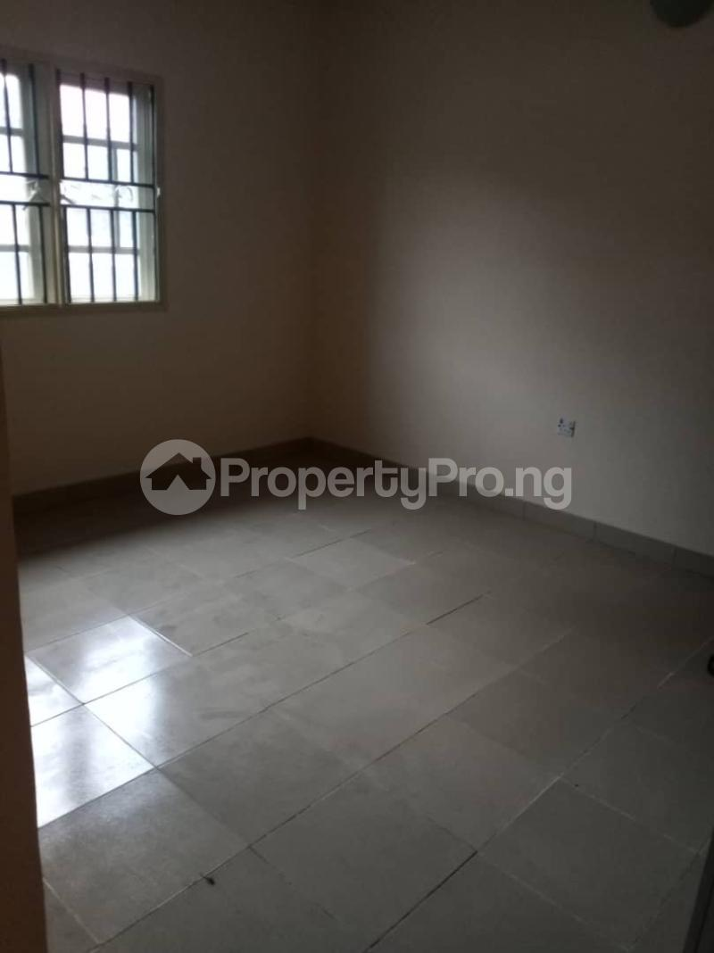 3 bedroom House for rent Ogudu Road Ojota Lagos - 1