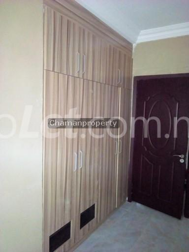 3 bedroom Flat / Apartment for rent - Magboro Obafemi Owode Ogun - 6