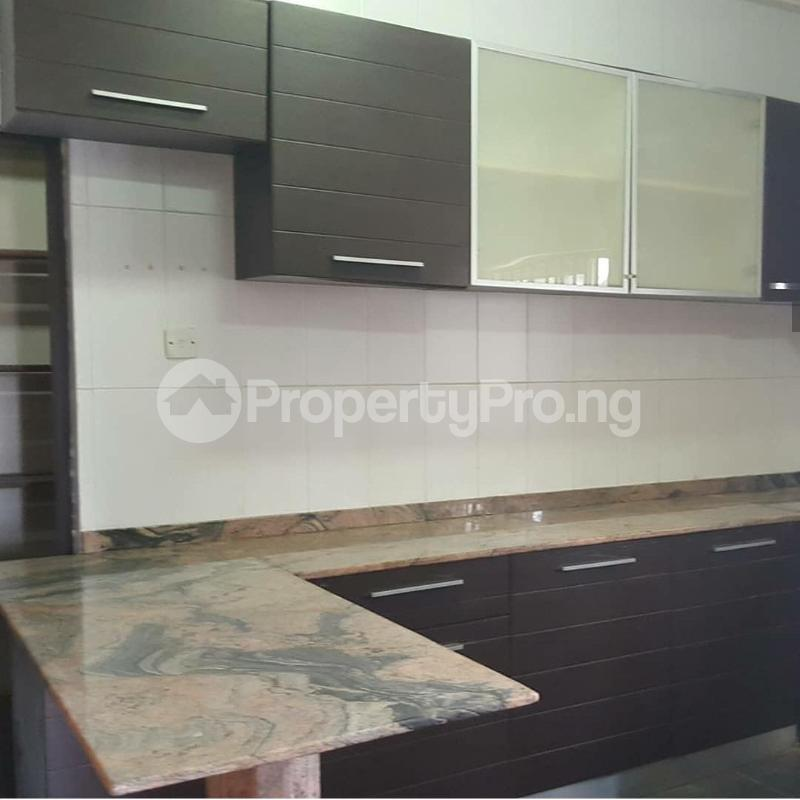 3 bedroom Flat / Apartment for rent Ikoyi Lagos - 1