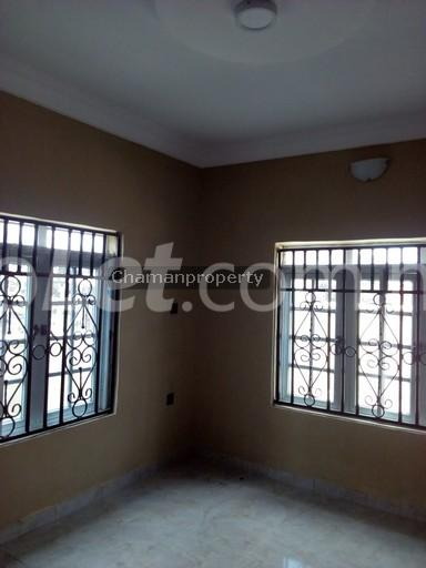 3 bedroom Flat / Apartment for rent - Magboro Obafemi Owode Ogun - 9