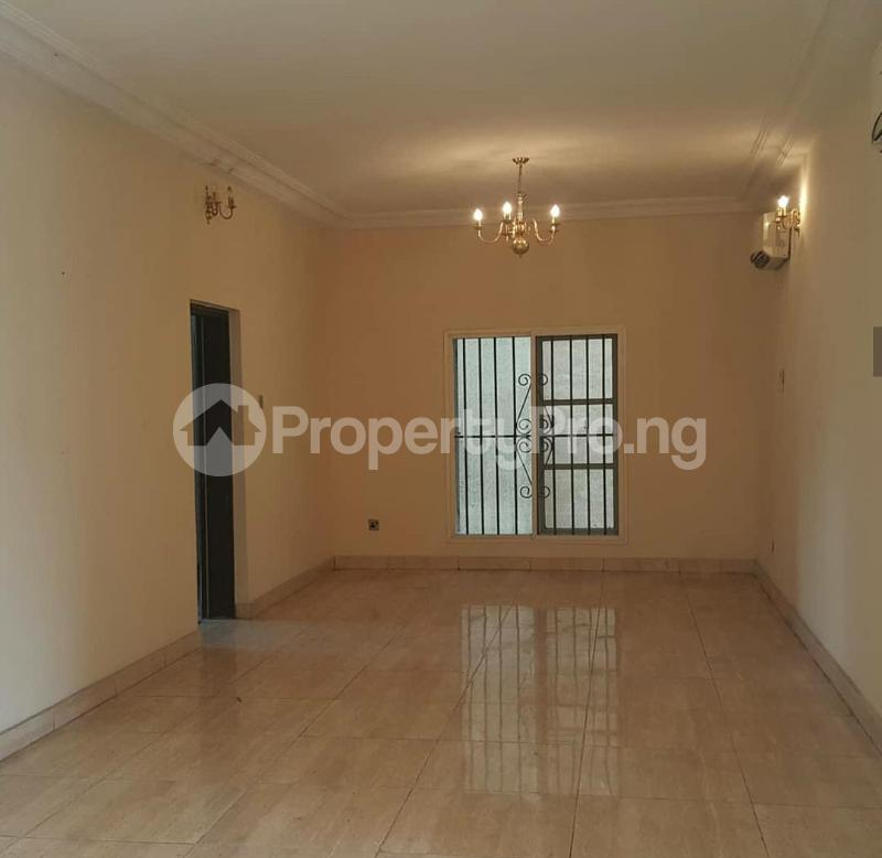 3 bedroom Flat / Apartment for rent Ikoyi Lagos - 4