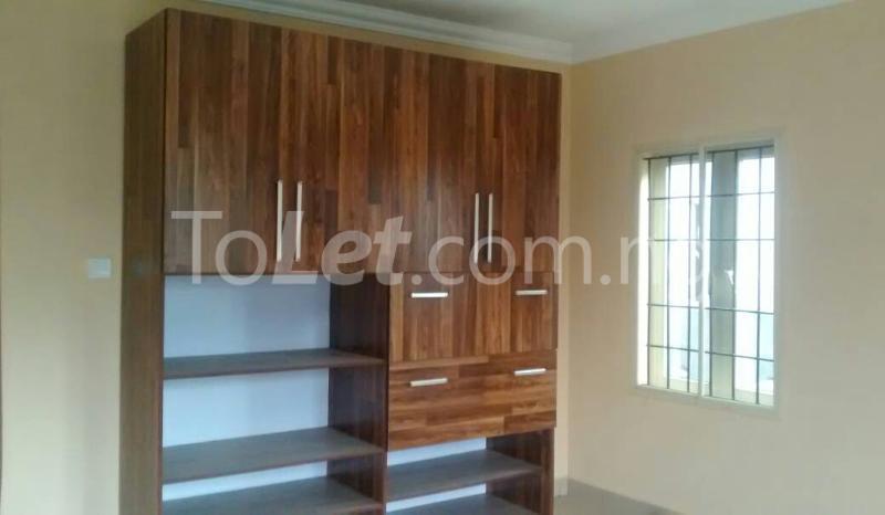 3 bedroom Flat / Apartment for rent Sangotedo Sangotedo Lagos - 4