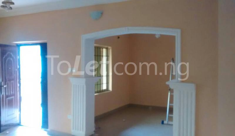 3 bedroom Flat / Apartment for rent Sangotedo Sangotedo Lagos - 6