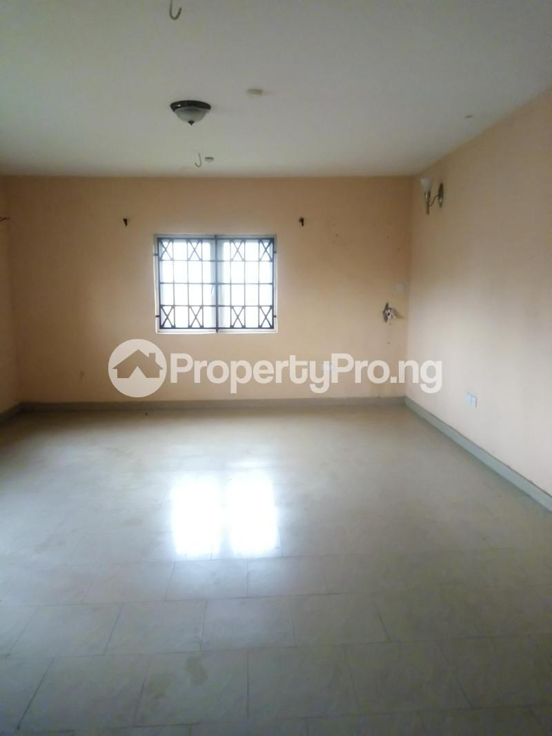 3 bedroom Flat / Apartment for sale Anthony Enahoro Estate, Ogba Lagos - 3
