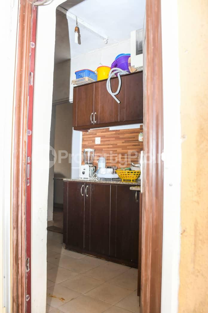 3 bedroom Flat / Apartment for sale Jakande Estate Isolo Lagos - 7