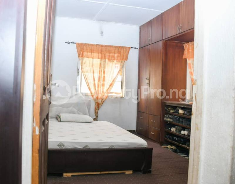 3 bedroom Flat / Apartment for sale Jakande Estate Isolo Lagos - 6