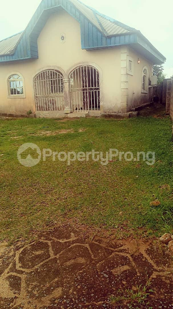 3 bedroom Flat / Apartment for sale Opposite Federal Housing  Calabar Cross River - 3