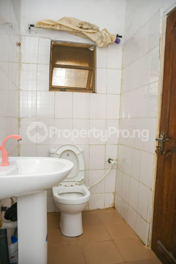 3 bedroom Flat / Apartment for sale Jakande Estate Isolo Lagos - 3