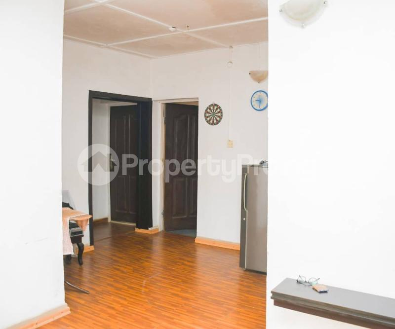 3 bedroom Flat / Apartment for sale Jakande Estate Isolo Lagos - 8
