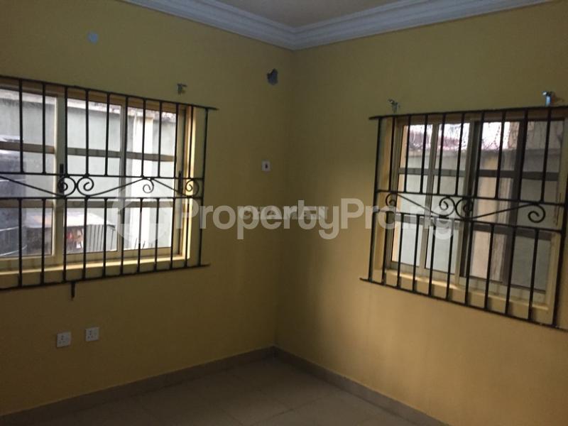 3 bedroom Flat / Apartment for rent Magodo isheri Magodo GRA Phase 1 Ojodu Lagos - 10
