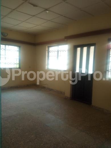 3 bedroom Flat / Apartment for rent .  Kubwa Abuja - 0