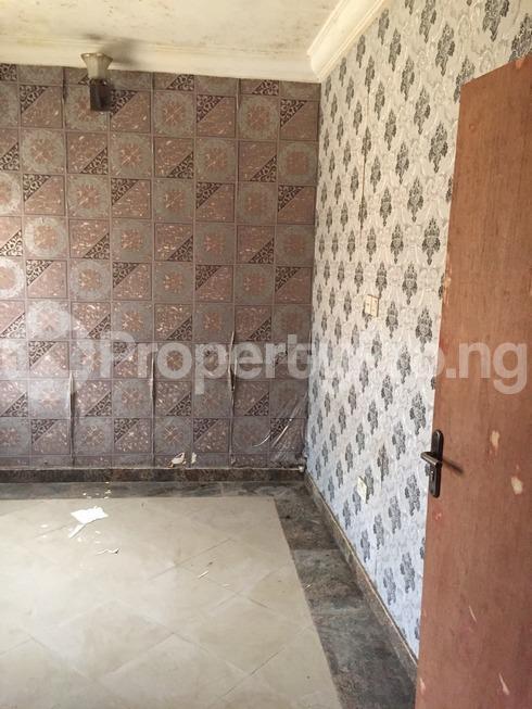 3 bedroom Flat / Apartment for sale NUJ Estate near berger Berger Ojodu Lagos - 6