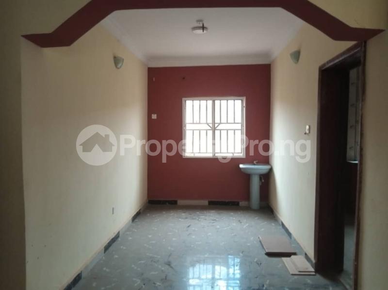 3 bedroom Flat / Apartment for rent Alakia Ibadan Oyo - 10