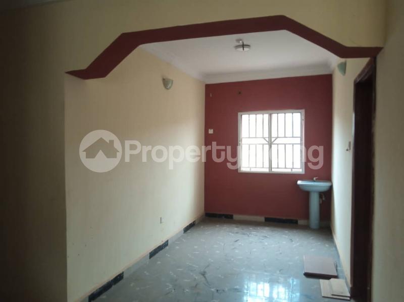 3 bedroom Flat / Apartment for rent Alakia Ibadan Oyo - 12