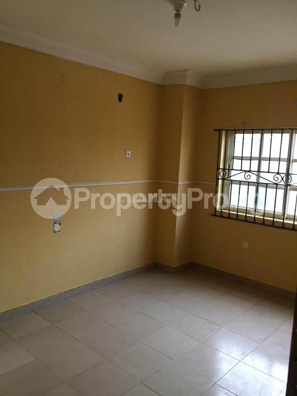 3 bedroom Flat / Apartment for rent Magodo isheri Magodo GRA Phase 1 Ojodu Lagos - 14